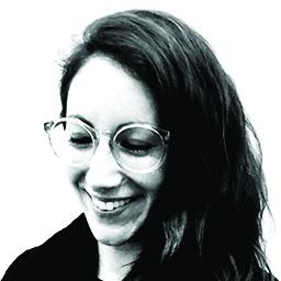 Sarah El-Atm