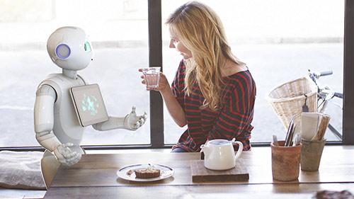 pepper-robot