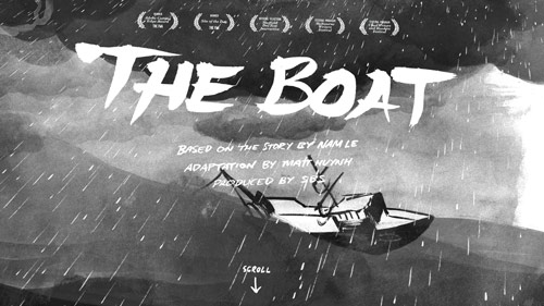 sbs-the-boat