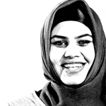 Aziza Mohamed