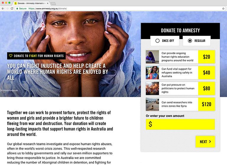 Amnesty-1