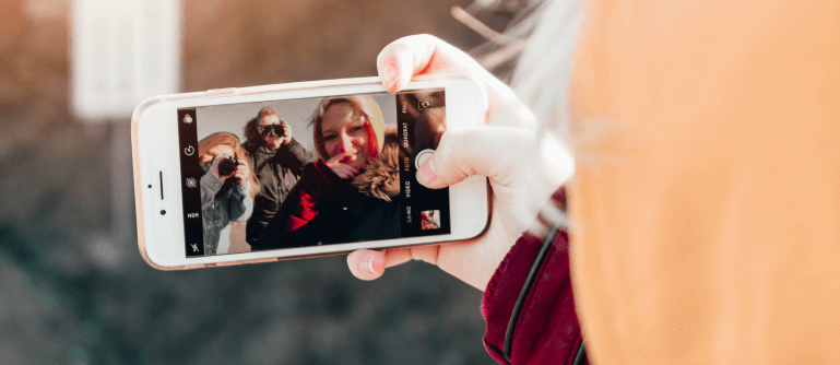 Why Is Everyone Obsessed With TikTok?